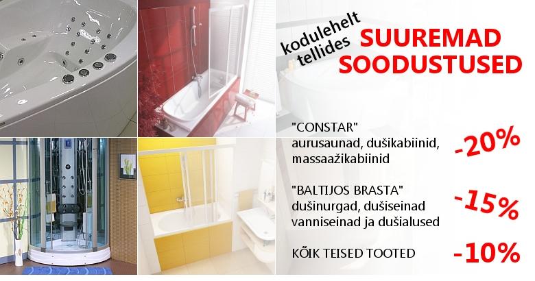 vannituba-kuulutus