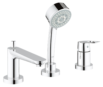 grohe 2