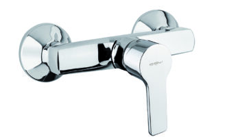 Oioli dušisegisti Style 9425