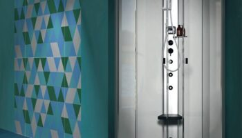 HAFROGEROMIN Aurusaun SOUND COMFORT (kaarega)  90x90x217