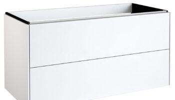 Kame Valamukapp D-Line 100,2x45