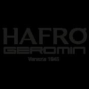 Hafro-Geromin LOGO